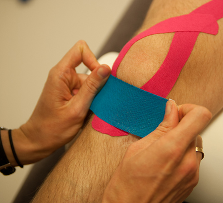 medical-taping_A